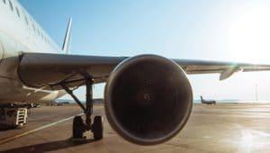 aeroport-beauvais-transfert
