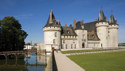 transfert-chateaudelaloire
